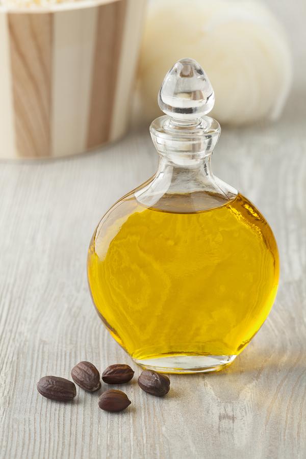 bigstock-Bottle-of-cosmetic-Jojoba-oil--134333636.jpg