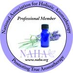 Professional-NAHA-Member