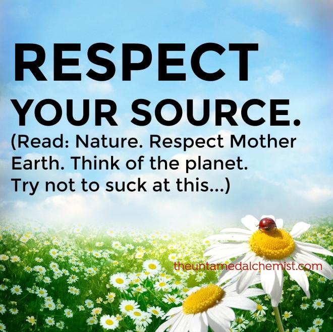respect source (1).jpg