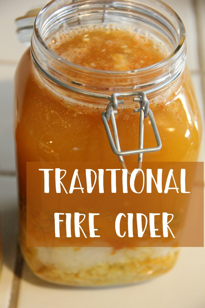 fire-cider