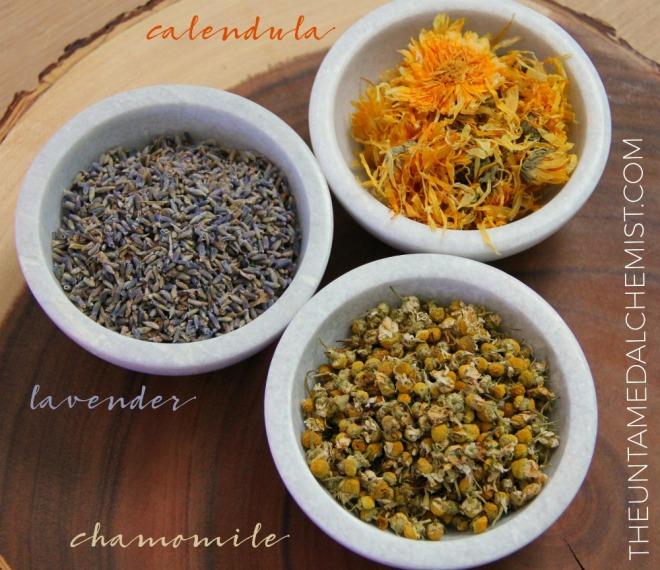 herbs for brigid.jpg