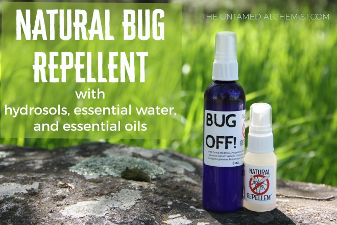 natural bug repellent big photo.jpg