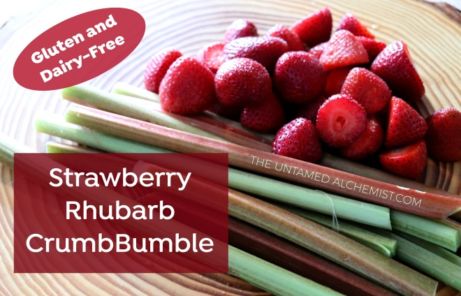 strawberry and rhubarb crumbbumble.jpg